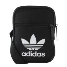 adidas Originals Adidas Festvl B Trefoil