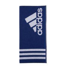 adidas Performance Adidas Towel L