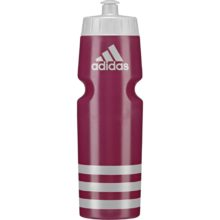 adidas Performance Adidas Performance Bottle 0.75L