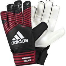 adidas Performance Adidas Junior Manuel Neuer