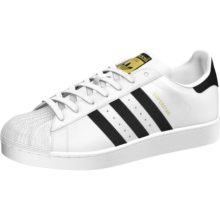 adidas Originals Adidas Superstar