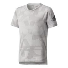 adidas Performance Adidas ENGINEERED TRAINING TEE