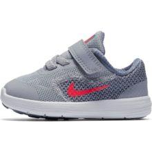 Nike Girls' Nike Revolution 3 (TD) Toddler
