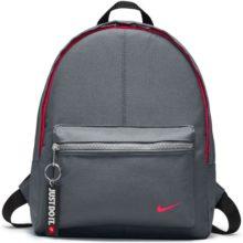 Nike Kids' Nike Classic Backpack