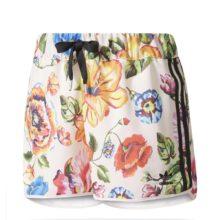 adidas Originals Adidas Floralita Short