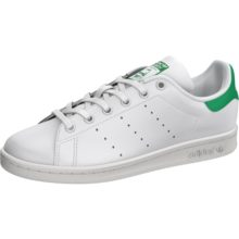 adidas Originals Adidas Stan Smith J