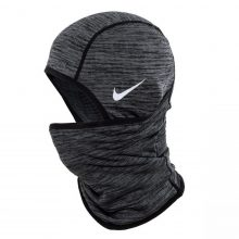 Nike Nike Run Therma Sphere Hood