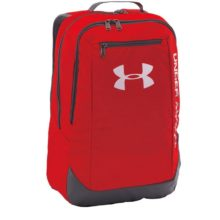 Under Armour Under Armour Hustle Backpack