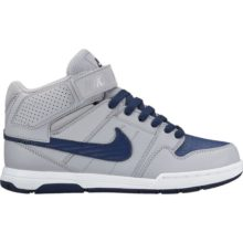 Nike Nike SB Mogan Mid 2 JR (GS)