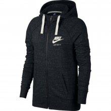 Nike Women's Nike Sportswear Hoodie