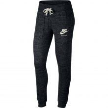 Nike Women's Nike Sportswear Vintage Pants