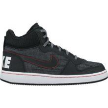 Nike Nike Court Borough Mid SE (GS) Shoe