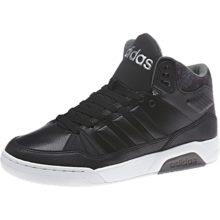 adidas Neo Adidas PLAY9TIS W