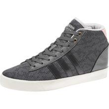 adidas Neo Adidas CF Daily QT Mid W