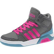adidas Neo Adidas BB9TIS Mid K