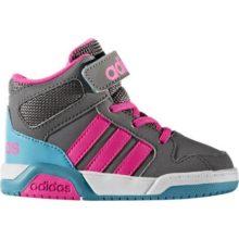 adidas Neo Adidas BB9TIS MID Inf