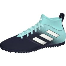 adidas Performance Adidas Ace Tango 17.3 TF J