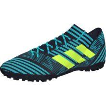 adidas Performance Adidas Nemeziz Tango 17.3 TF