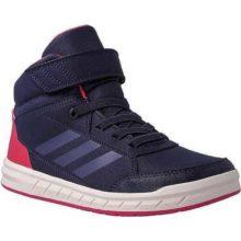 adidas Performance Adidas AltaSport Mid EL K