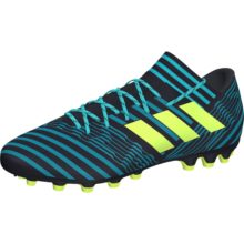 adidas Performance Adidas Nemeziz 17.3 AG