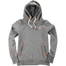 Body Action Body Action Women Hoodie