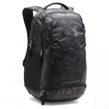 Under Armour Under Armour Hustle 3.0 BackPack
