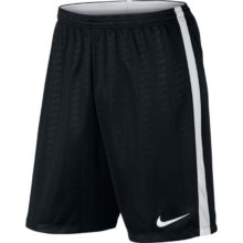 Nike Men's Nike Football Short