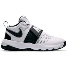 Nike Boys' Nike Team Hustle D 8 (GS) Basketball Shoe