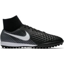 Nike Men's Nike Magista Onda II Dynamic Fit (TF) Artificial-Turf Football Boot
