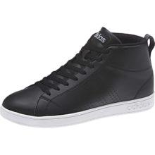 adidas Neo Adidas Advantage CL Mid
