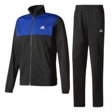 adidas Performance Adidas Back2Basics TS