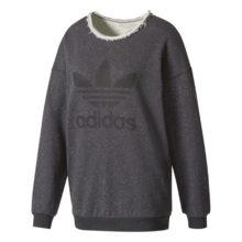 adidas Originals Adidas TRF Sweatshirt BR9296