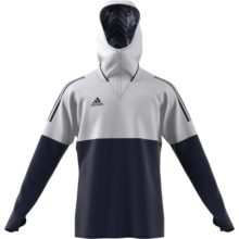adidas Performance Adidas Tanf HYB Top