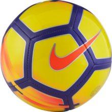 Nike Nike Skills Football