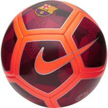Nike Nike FC Barcelona Skills Football