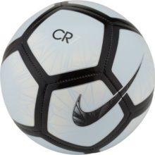 Nike Nike CR7 Skills Football