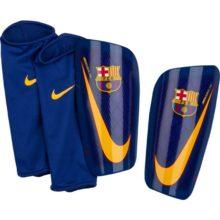 Nike Nike FC Barcelona Mercurial Lite Shin Guard