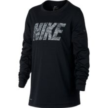Nike Boys' Nike Dry Training Top