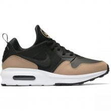 Nike Men's Nike Air Max Prime SL Shoe