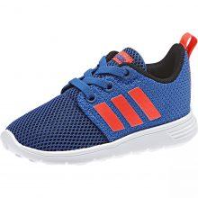 adidas Neo Adidas Swifty Inf