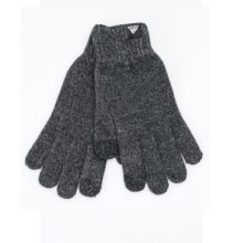 adidas Performance Adidas Knit Glove Cond
