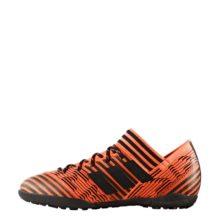 adidas Performance Adidas Nemeziz Tango 17.3 TF J