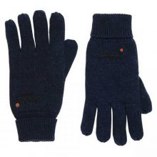 Superdry Superdry Orange Label Basic Glove