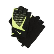 Nike Nike Men's Core Lock Training Gloves