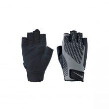 Nike Nike Men's Core Lock Training Gloves 2.0