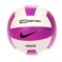 Nike Nike 1000 SoftSet Volleyball
