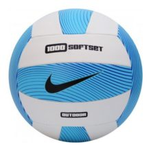 Nike Nike 1000 SoftSet Outdoor Volleyball