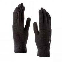 Nike Nike Swoosh Knit Gloves