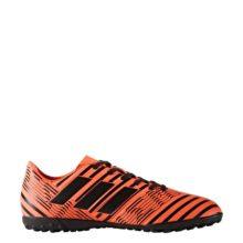 adidas Performance Adidas Nemeziz 17.4 TF