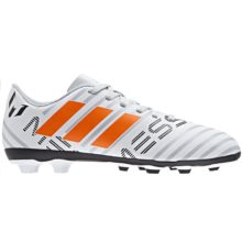 adidas Performance Adidas Nemeziz Messi 17.4 FxG J